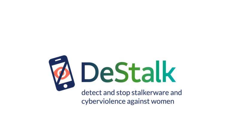 destalk-launches-online-course-against-cyber-violence