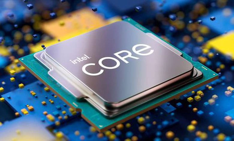 attention-amd!-12th-generation-intel-core-i5-processor-surprises-in-new-tests