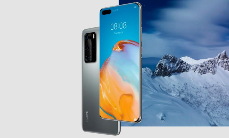 huawei-wants-to-be-no.-1-in-smartphones-in-portugal-again