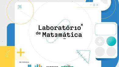 Photo of Mathematics Laboratory: technology improves performance in the discipline