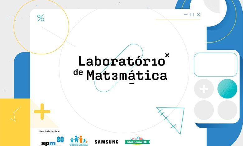 mathematics-laboratory:-technology-improves-performance-in-the-discipline