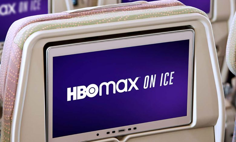 hbo-max-takes-off-with-emirates