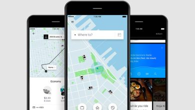 Photo of UberX Saver: low-cost service arrives in Lisbon