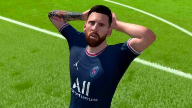 """Photo of FIFA will """"force"""" EA to change the name of the legendary football game"""