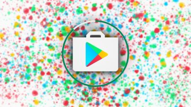 Photo of Google Play Store: 14 totally free Android apps and games