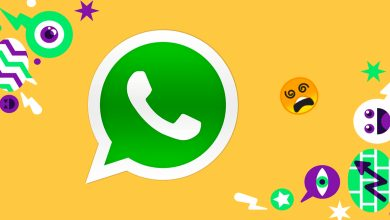 Photo of WhatsApp will introduce new features in picture-in-picture (PiP) mode